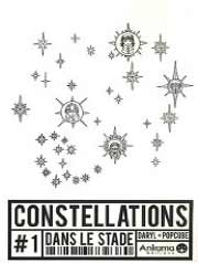 BD Constellations