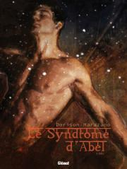 BD Le Syndrome d'Abel