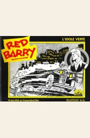 BD Red Barry