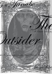 BD The Outsider