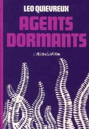 BD Agents dormants