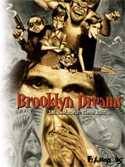 BD Brooklyn Dreams