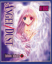 Acc�der � la BD Angel Dust