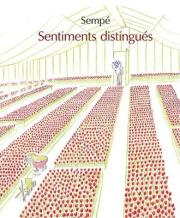 BD Sentiments Distingués