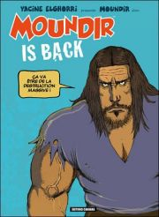 BD Moundir is back