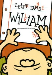 BD William