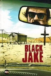 BD Black Jake