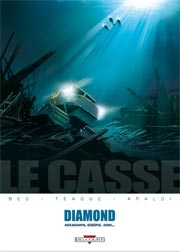BD Le Casse - Diamond