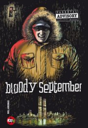 BD Bloody September