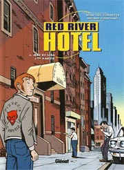 BD Red River Hotel