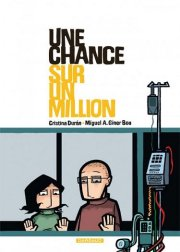 BD Une chance sur un million