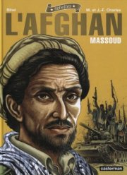 Acc�der � la BD L'Afghan - Massoud