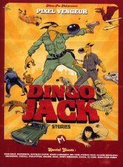 BD Dingo Jack Stories