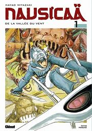 bande dessinee science fiction
