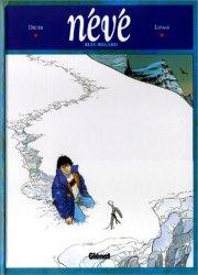 Balades vers des sommets .....littéraires - Page 2 T_3493