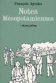 Acc�der � la BD Notes m�sopotamiennes