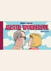 BD Mister Wonderful