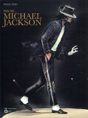 BD Fan de... Michael Jackson