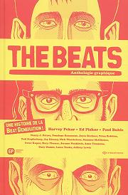 BD The Beats