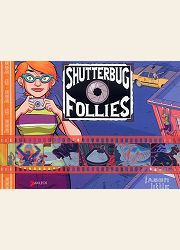 BD Shutterbug Follies