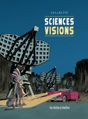 BD Sciences Visions