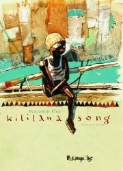 BD Kililana Song