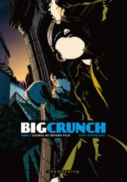 BD Big Crunch