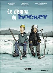 BD Le Démon du hockey