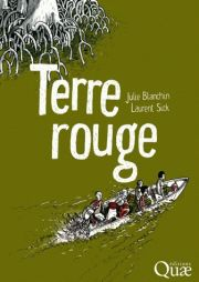 BD Terre rouge