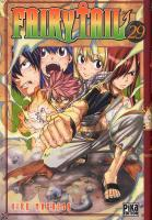 BD Fairy tail - Fairy Tail - 29