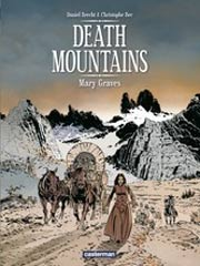 Acc�der � la BD Death Mountains