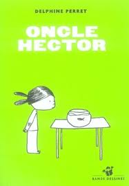 BD Oncle Hector