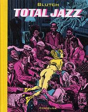 BD Total Jazz