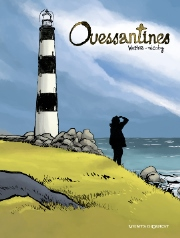 BD Ouessantines
