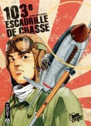 vrai dessin premiere guerre mondial