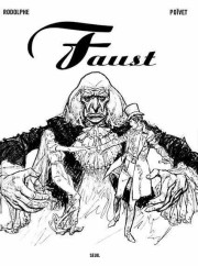 BD Faust