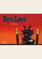 BD Dark Lord
