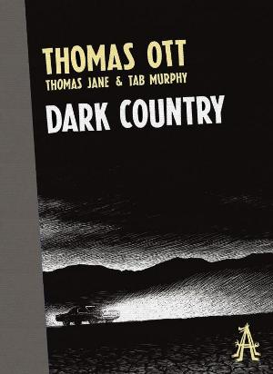 BD Dark Country