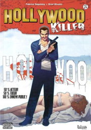 BD Hollywood Killer
