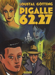 BD Pigalle 62.27