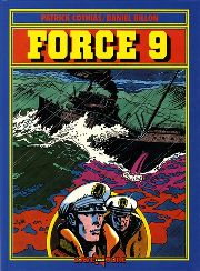 BD Force 9