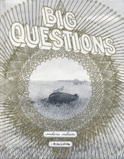 BD Big questions