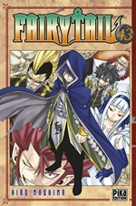 BD Fairy tail - Fairy Tail - 43