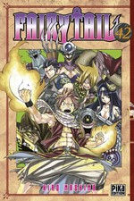 BD Fairy tail - Fairy Tail - 42