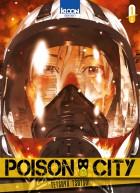 Acc�dez � la BD Poison City