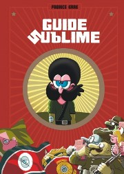 BD Guide Sublime