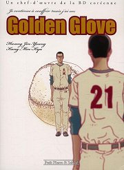 BD Golden Glove