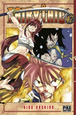 BD Fairy tail - Fairy Tail - 47