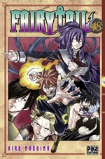 BD Fairy tail - Fairy Tail - 48