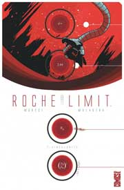 BD Roche Limit
